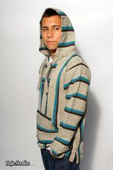 Drug Rugs on Pinterest | Drugs, Rugs and Turquoise