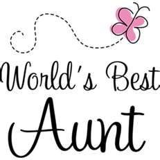 Birthday poems, Poem and Aunt on Pinterest