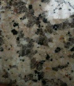 Iberian Sunset granite countertops  For the Home  Pinterest
