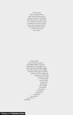 Semicolon movement on Pinterest