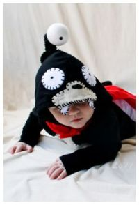 Halloween on Pinterest | 254 Pins