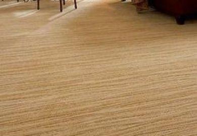 Floors Fabrica Carpet Rugs On Pinterest Wool Carpet