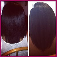 hairfinity on pinterest 32 pins