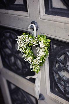 FLOWERS  BLUMEN on Pinterest  Hochzeit Deko and Church Wedding Ceremony