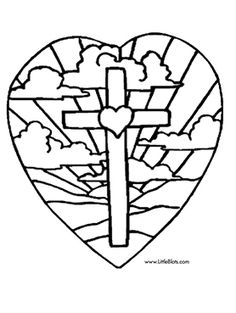 free printable coloring pages bible 2015