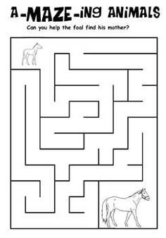 Cereal Box Coloring Pages Coloring Pages