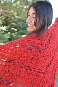 broomstick crochet patterns and tips on Pinterest ...