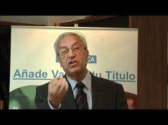 Modelo Parasitario Chino de Expansión Económica. Video de J. Pavón | Segurpricat Siseguridad Blog Seguridad Nacional