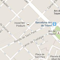 La Nueva Asociación Nacional de Profesores acreditados en Seguridad Privada por el Min… http://wp.me/p2mVX7-ky  @careonsafety @segurpricat La Nueva Asociación Nacional de Profesores acreditados en Seguridad Privada Red Anpasp comienzan los primeros pasos·Este viernes se ha puesto la primera piedra de un proyecto ambicioso e ilusionante para tod@s aquell@s que deseamos una formación reglada y de calidad,  para la seguridad privada en España. | Pau Claris 97 Barcelona telfo. 93 116 22 88..