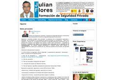 Siseguridad @careonsafety  Siseguridad.es La Consultoria de seguridad privada Asesoramiento y Planes de Autoprotección para empresas telfo.34 93 116 22 88 http://www.siseguridad.com.es  Pau Claris 97 Barcelona Spain http://siseguridad.co  http://www.siseguridad.eu via @url2pin #siseguridad #segurpricat #juliansafety
