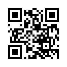 Escanea este Codigo QR informativo Infracciones y Sanciones para el personal de seguridad privado con la nueva ley de segurid 5/2014 http://wp.me/p2n0XE-3fp vía @juliansafety