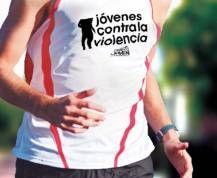 Carrera Solidaria 19-04-2015