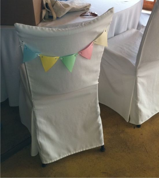 chair sash alternatives office leaning to one side covers alternative sashes wedding planning discussion