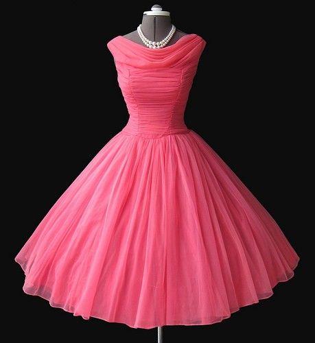 Pink:)