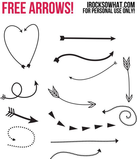 Phone Wallpaper Ideas: DIY Hair Clips and Headbands