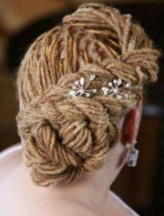 african loc hairstyles