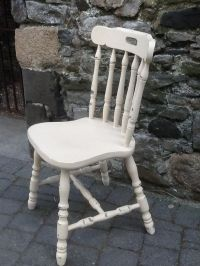 1000+ images about Chairs... on Pinterest | Chairs ...
