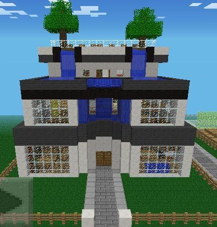 F09580823059bcd0f8c9a7cd5a4fe4ad 426×447 Pixels Minecraft