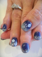 las vegas nails nail design