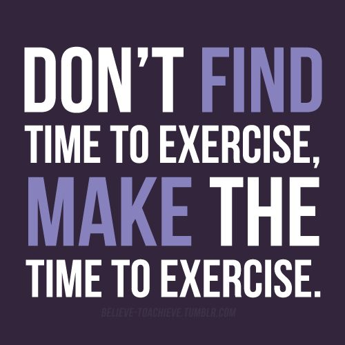 #exercise #workout #health #fitness