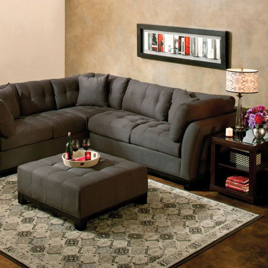 Raymour And Flanigan Living Room Sets