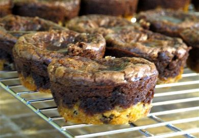 Bake Sale Recipes Taste Of Home