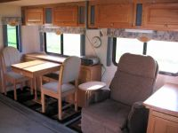 Remodel Rv Dinette Table Home Design Ideas.html | Autos Weblog
