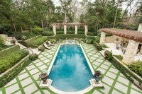 Amazing Backyards With Pools   www.imgkid.com - The Image ...