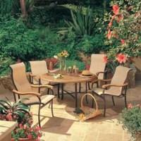 Menards patio furniture | Furniture | Pinterest