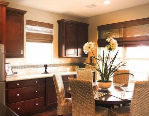 Images Home Decorating Ideas