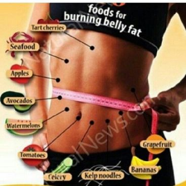 Say goodbye to complicated and expensive weight loss programs, Fat Loss Factor is here. http://fitworkshop.com/fat-loss-factor-the-weight-loss-program/ #fitness #weightloss #fatloss
