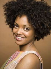 african american natural hair art