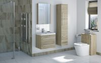Pin by Victoria Plumb on Stunning Bathroom Furniture ...