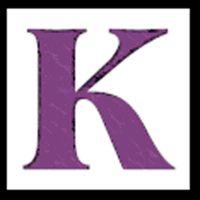 the letter k - Google Search   Letter K   Pinterest