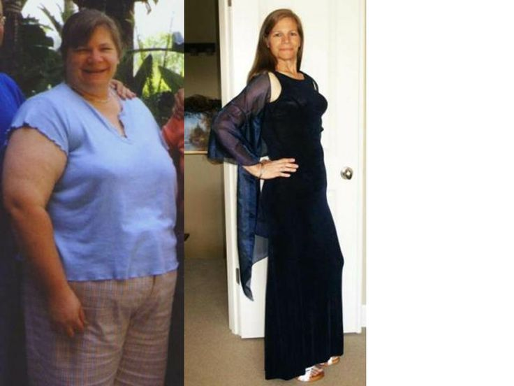 157 Raw Food Weight Loss
