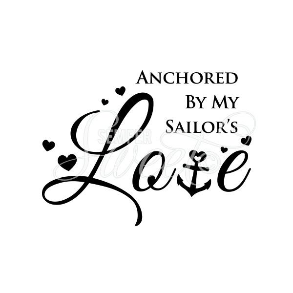Navy Sailor Quotes. QuotesGram