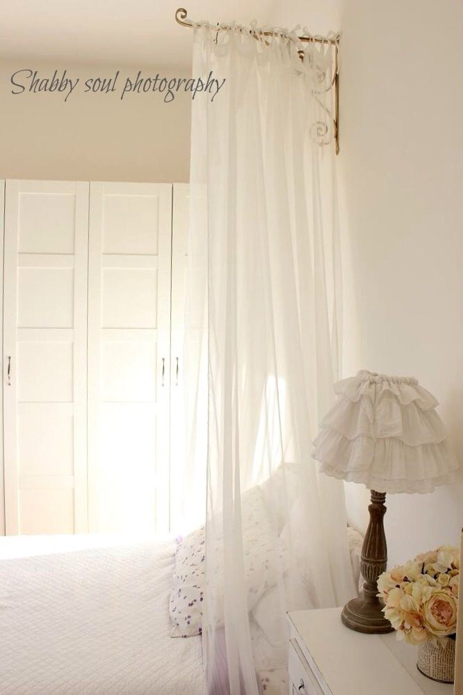 3 Reasons Why Having An Excellent Curtains Over Bed Isnt