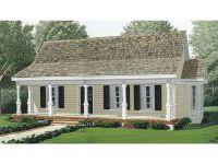 13 Unique Mother In Law Cottage Plans - House Plans   32541