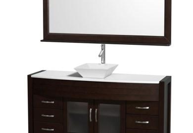 Classic Bathroom Vanities Listvanities