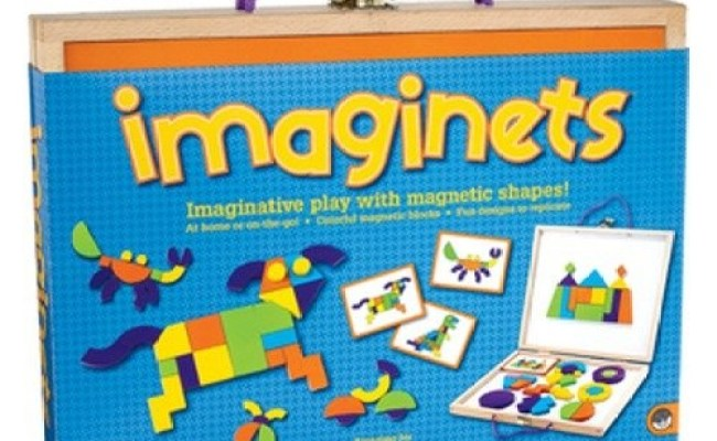 Mindware Imaginets Game Top Toys For 3 Year Olds Pinterest
