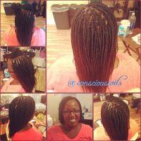 rastafri 84 inch braiding hair for box braids rastafri 84 ...