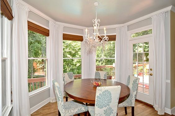 Image Result For Breakfast Room Ideas
