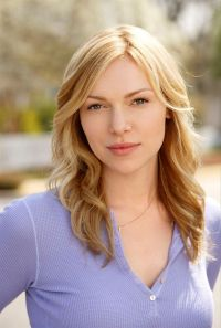 Laura Prepon. Gorgeous strawberry blonde hair color ...