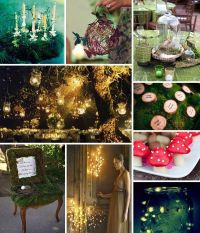 Pin by Peggy Coultas on Wedding ideas | Pinterest