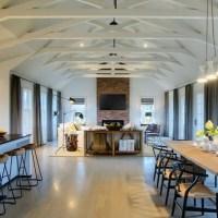 Church Ceiling Designs | Joy Studio Design Gallery - Best ...