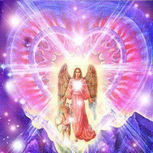 arcangel Chamuel - Buscar con Google