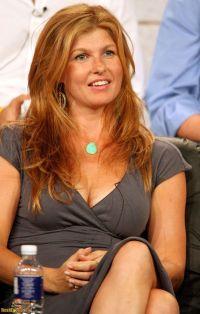 Connie Britton- pretty hair color | Hair full of color ...