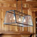 Kitchen lighting for over the island kitchen style pinterest