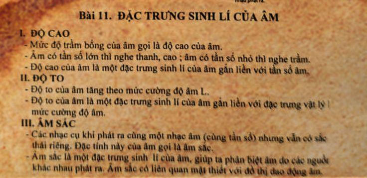 VL12C1B11-Dac-trung-sinh-li-cua-am_01