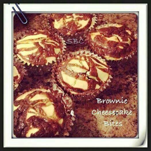 Tasty Treats Cake Pop Maker